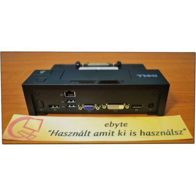 DELL Dokkoló PR03X USB2.0