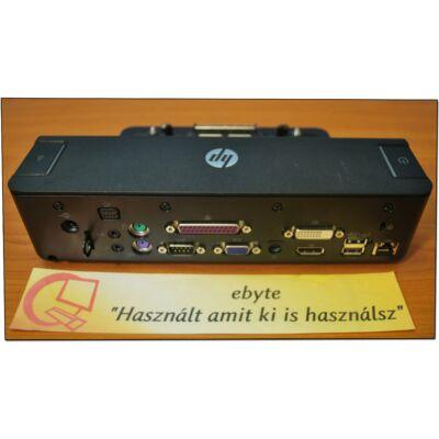 HP Dokkoló HSTNN-I11X USB3.0