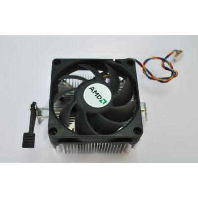 AMD am2/am3/fm2 használt CPU cooler