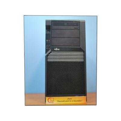 Fujitsu Celsius R570 2x Xeon L5640 24x2260& Quadro 2000 1G